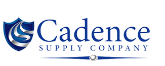 Cadence Supply Company - Your source for industrial supplies in the quantities you need, shipped today!
