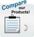 Compare Our Products!