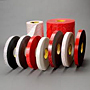 3M VHB Foam Tapes