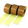 PTFE Coated Fiberglass Tape - Exceptional Grade