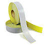 PTFE Skived Tape with Adhesive