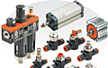 pneumatic-products_new