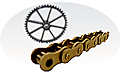 roller_chain_sprockets