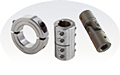 shaft_collars_couplings_new